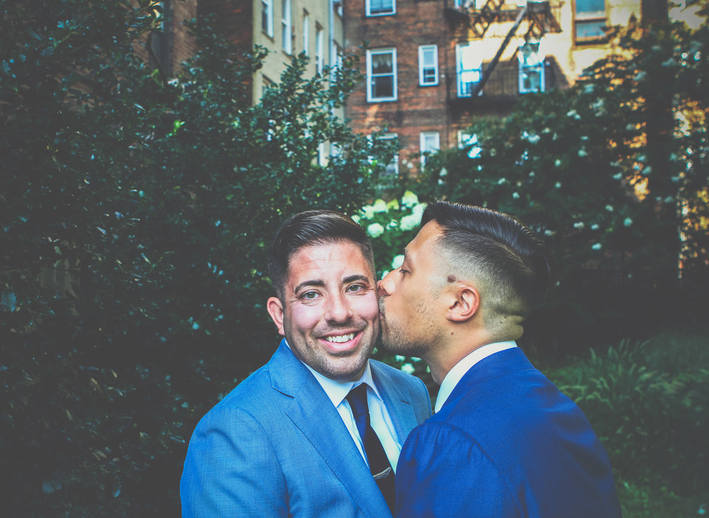 SarahShalenePhotography_Don Devon Wedding-136.jpg