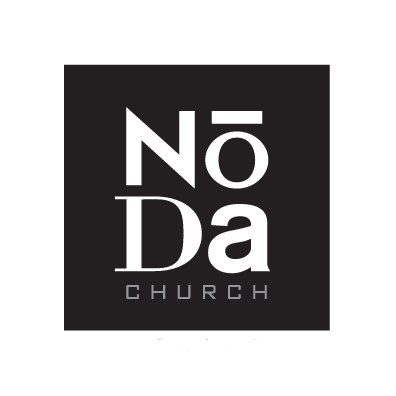 NoDa Church