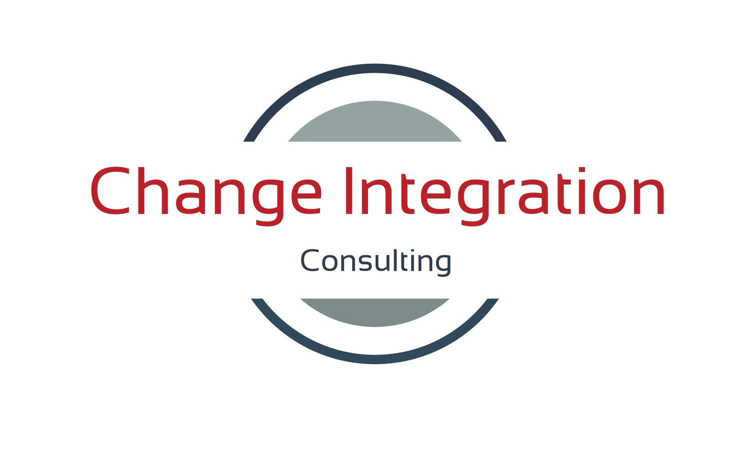 Change Integration Consulting