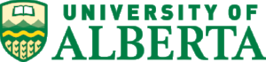 The Canadian Mountain Network is hosted by the University of Alberta