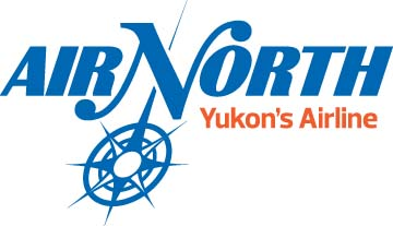Air_North_logo.jpg