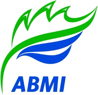 ABMI Logo COLOUR small JPEG.jpg
