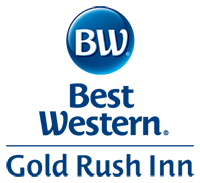 logo-gold-rush-inn.png