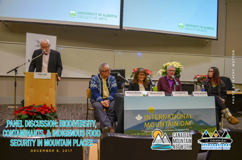 MountainFestival2017_Panel_KW-19.jpg