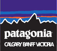patagonia+Fitzroy+3+label.png