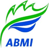 ABMI+Logo+COLOUR+small+JPEG.jpg