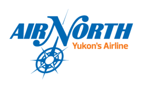 Air_North.png