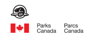 parks_canada_cropped.png
