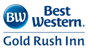 BW-Gold-Rush-Inn-Logo-16-Horizontal.png
