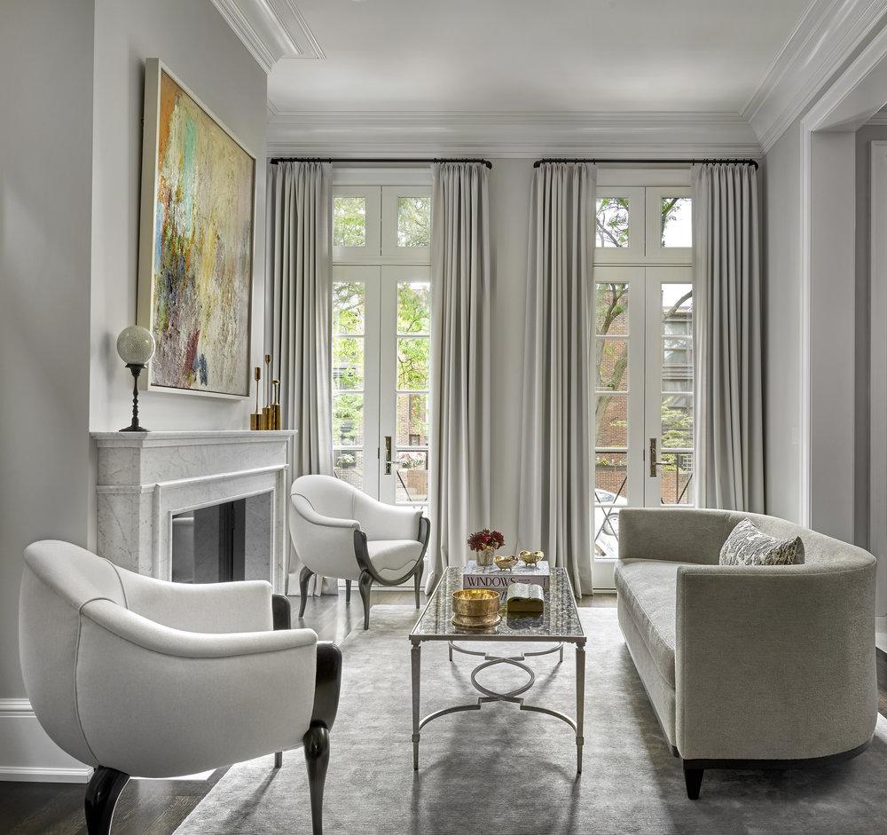 demetrio_mohawk_living room.jpg