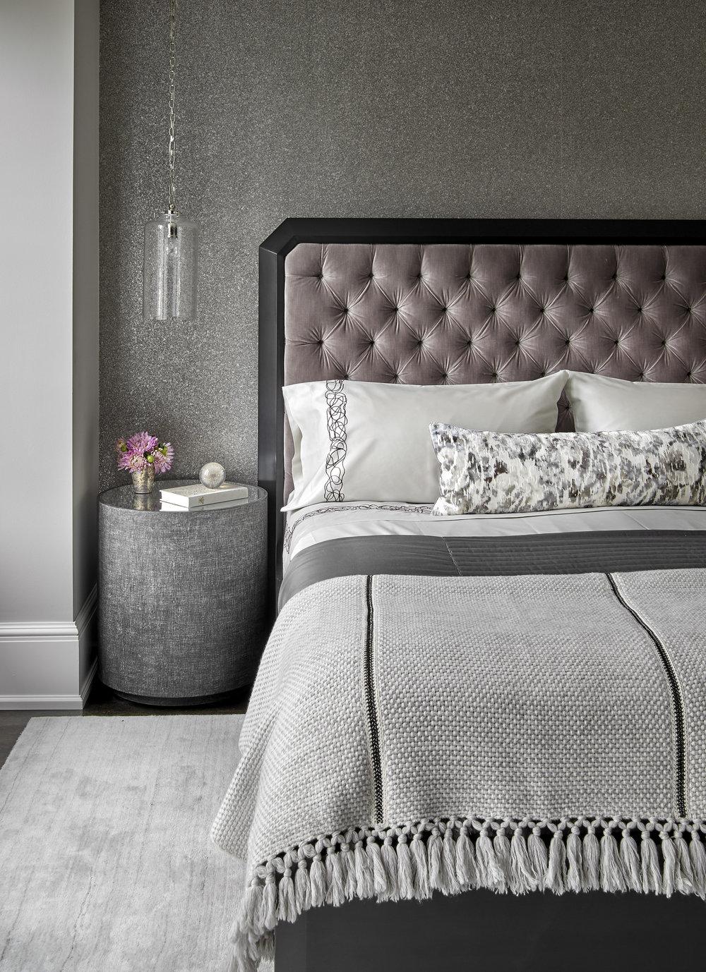 demetrio_mohawk_master bedroom.jpg