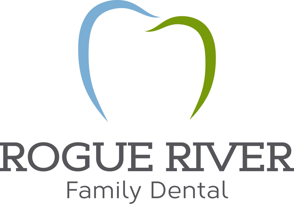 Rogue River Family Dental Logo.jpg