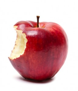 Apple-257x300.jpg