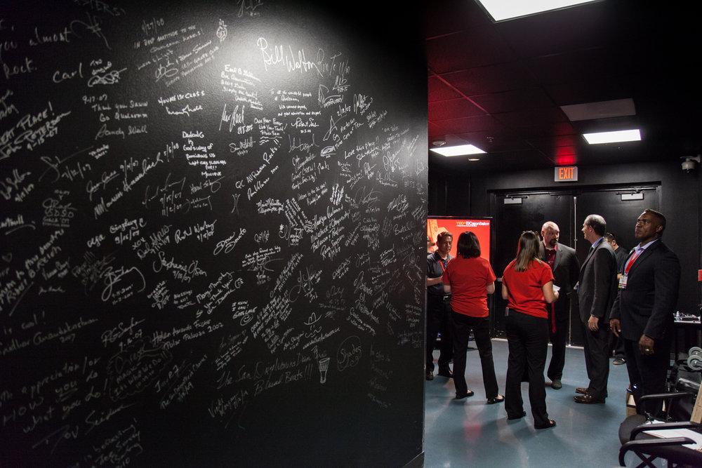 TEDxElCajonSalon-previews-18.jpg