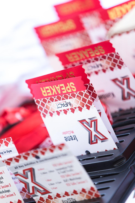 TEDxKidsElCajon2016 - Grounds-32.jpg