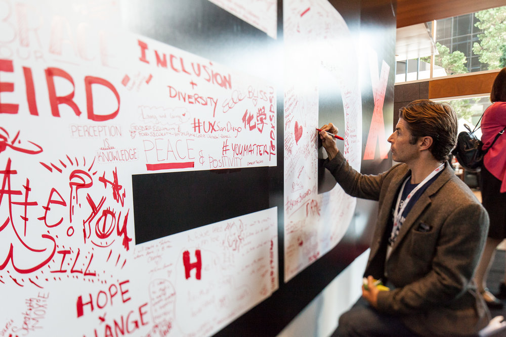 TEDxSD2017-preview-3.jpg