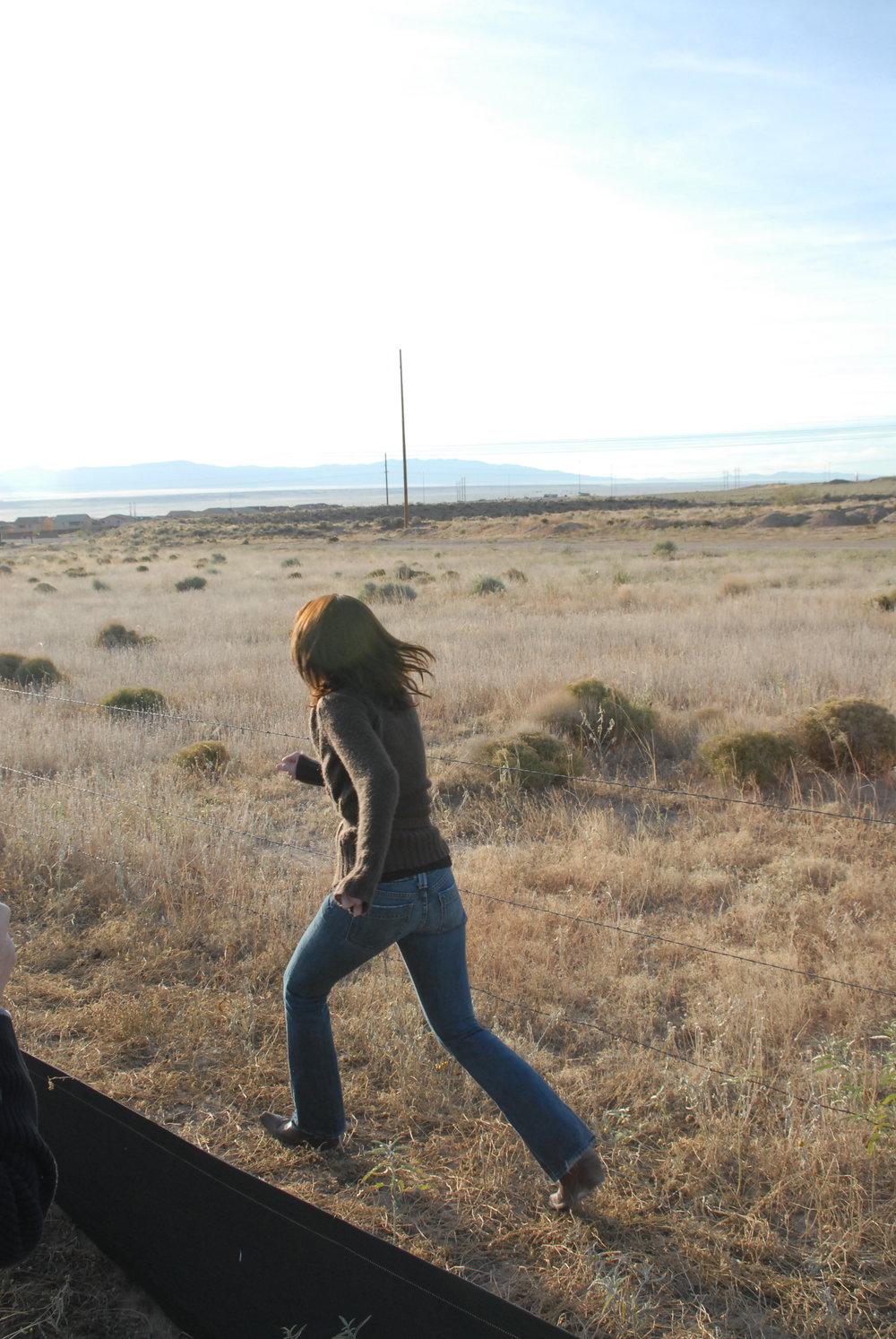brian desert photos #3 035.jpg