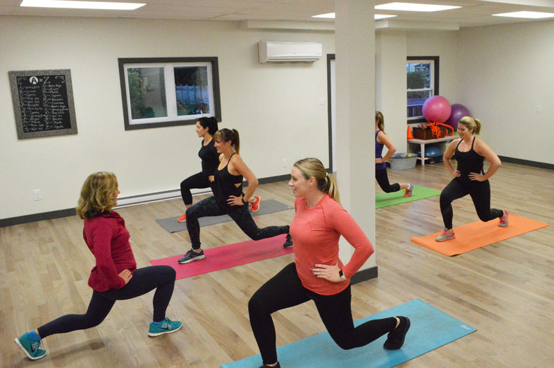 a-fitness-booty-camp.jpg