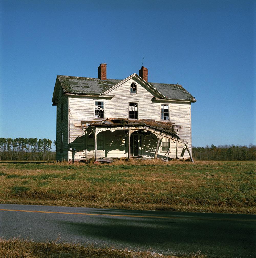 Virginia, 2004