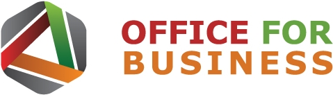 Office For Business - Bookkeeping | Payroll | Cash Reconciliations