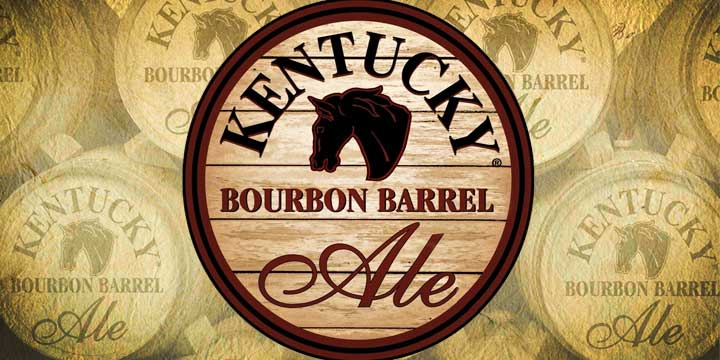 kentucky-bourbon-ale.jpg
