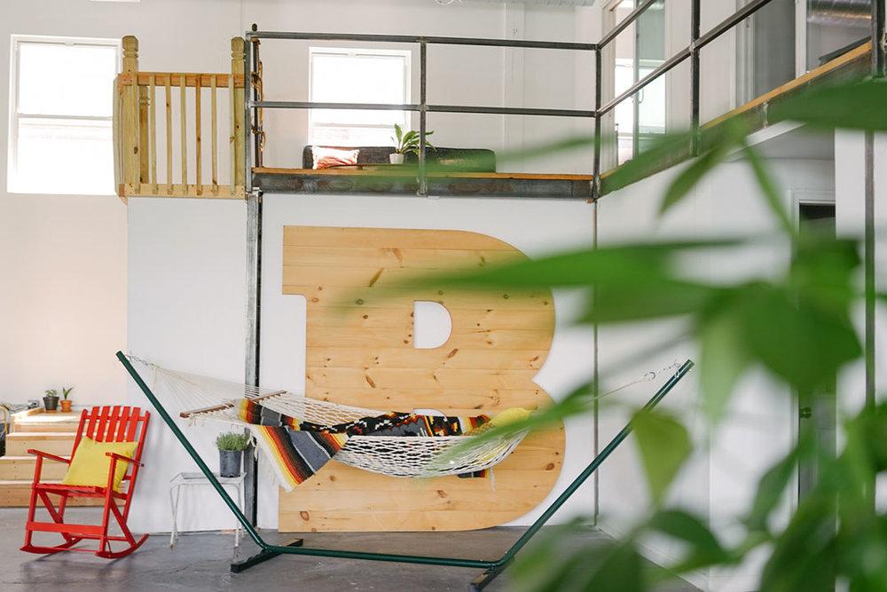 smallcity-hammock.jpg