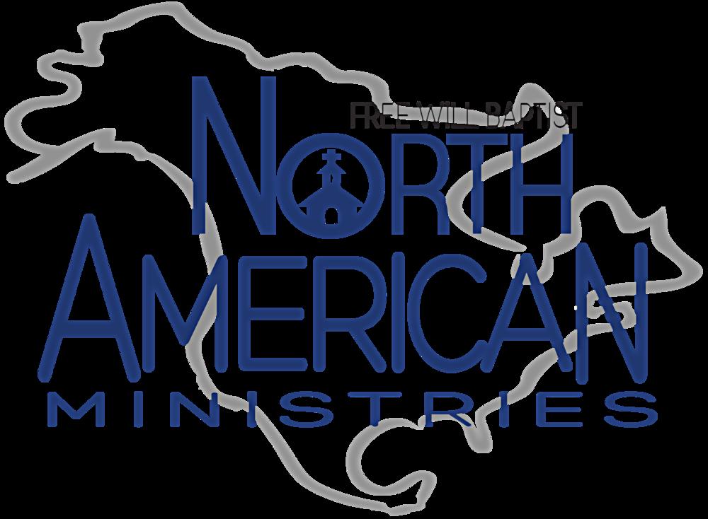 Free Will Baptist North America Ministries