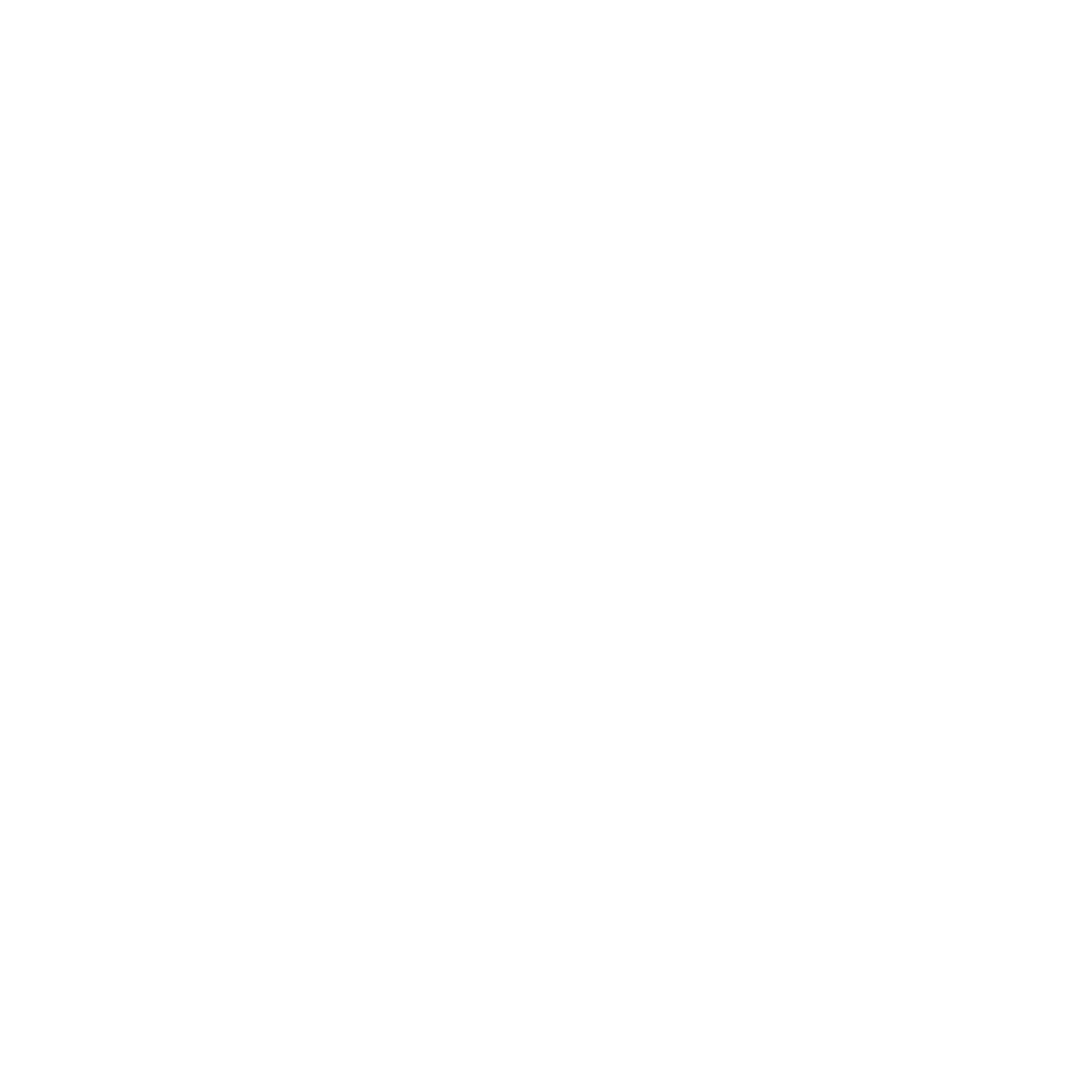 Sabrak Boutique