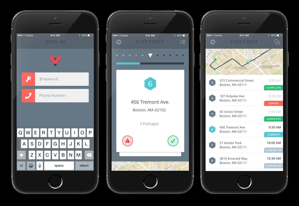 Foxtrot App Screens.png