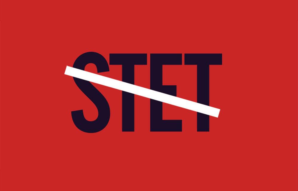STET_LOGO-1-1.jpg