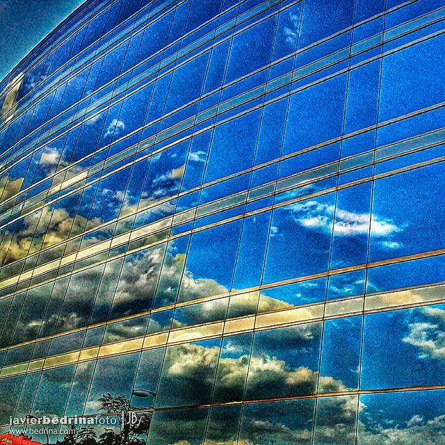 Photo credit © Javier A. Bedrina – www.bedrina.com
