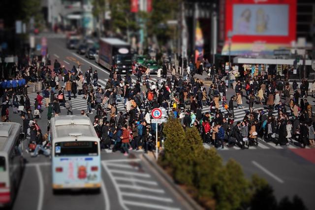 Photo credit to Pexels.com