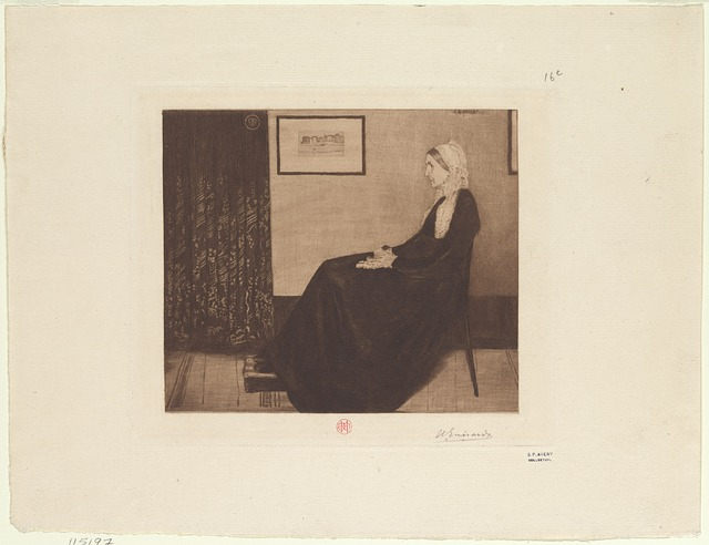 madame-whistler-1556326_640.jpg