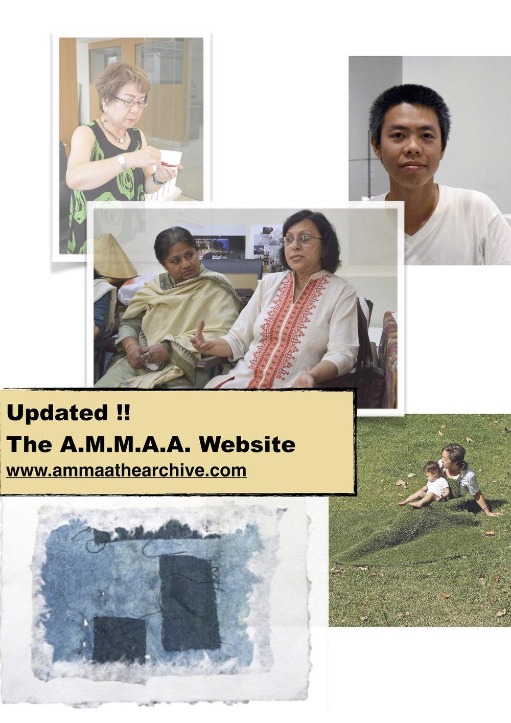 Jpeg Updated A.M.M.A.A. Website may 2018 .jpg