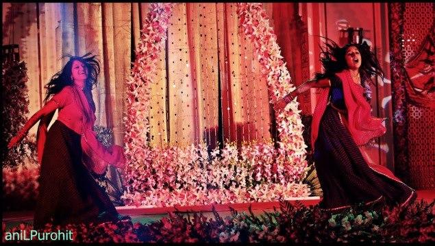 shipra wedding.jpg