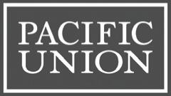 PACIFIC UNION, 1706 EL CAMINO REAL, #220, MENLO PARK, CA