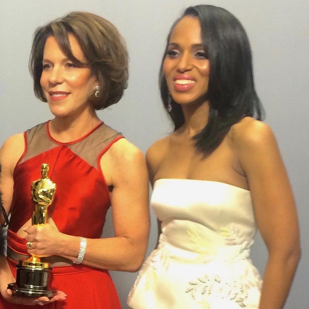 Oscar Selects - 61.jpg