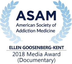 ASAM 2018 Media Award.png