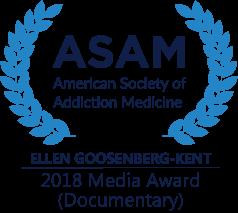 ASAM 2018 Media Award.png