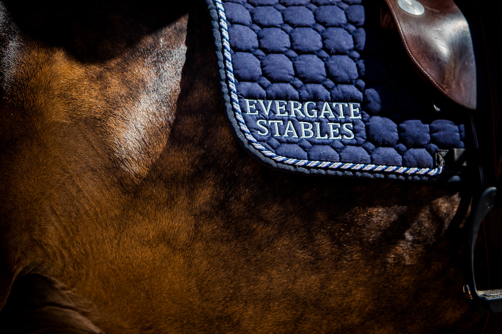Evergate_Stables_Saddle_Pad