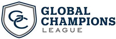 Global_Champions_League