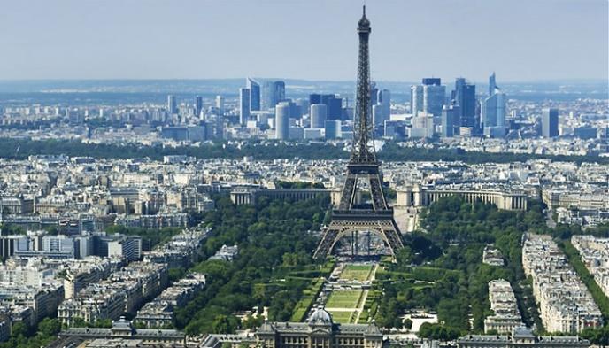 B_201806_Newsletter_GCL Paris.jpg
