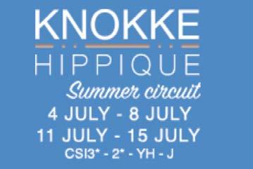 D_201806_Newsletter_Knokke Belgium.jpg