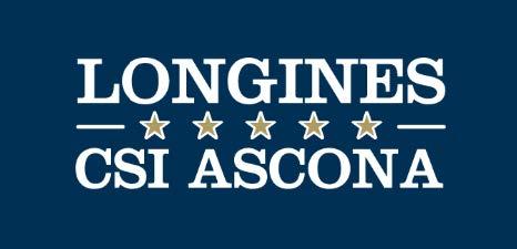 E_201806_Newsletter_Ascona Switzerland.jpg
