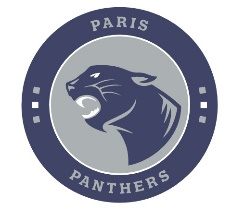 Paris Panthers Logo.jpg
