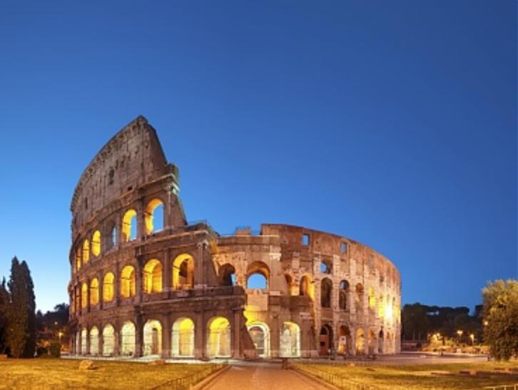 6_GCT Rome.jpg