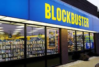 90s Stores 1.jpg