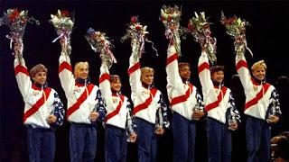 90s Athletes 2.jpg