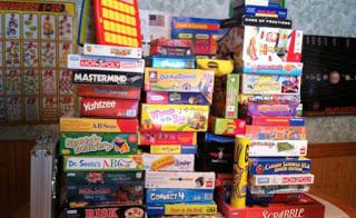 90s Boardgames 1.jpg