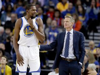 NBA 4.jpg